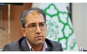 ۲۵ پرونده مزاحم شغلی در تهران تعیین تکلیف شد