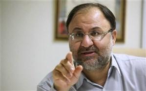کوشکی: برخی در انتخابات ۹۸ با عکس شهید سلیمانی پوستر چاپ کردند اما نتیجه نگرفتند
