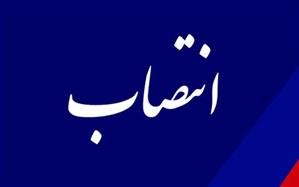 «حسن جهانیان» سرپرست اداره کل نوسازی، توسعه و تجهیز مدارس مازندران شد