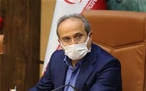 ایران پس از تقدیم هزاران شهید در جنگ، اکنون در حال مبارزه با کروناست