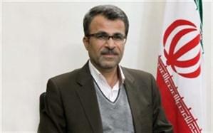 با حکم استاندار فارس، رئیس ستاد امنیت انتخابات استان منصوب شد