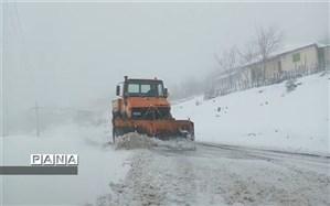 هشدار هواشناسی: سیلاب، کولاک و برف در ۲۴ استان در پیش است