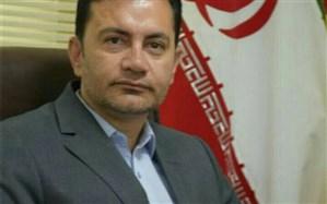 ثبت نام اعضای شورای اسلامی در شهرستان ملارد ادامه دارد