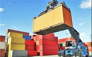 تراز تجاری کشور 5 میلیارد دلار منفی شده است