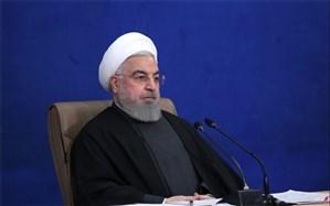 دستور مهم رئیسجمهوری به وزارت کشور درباره مصوبه انتخاباتی شورای نگهبان