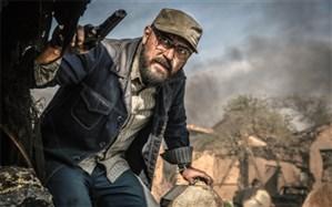 فیلم سینمایی «آبادان یازده 60» به خانه ها رسید