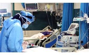 فوت ۳ بیمار کرونایی در اردبیل