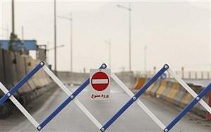اعلام آخرین فرصت برای خروج پلاکهای غیربومی از تهران