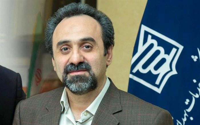 مرکز تحقیقات گیاهان دارویی در مازندران راهاندازی شد