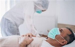 فوت ۲ بیمار کرونایی دیگر در اردبیل