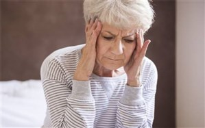 کدام داروها سردرد میآورند؟