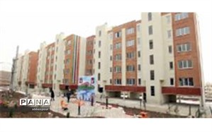 تقویت طرح مسکن ویژه «تهرانسر» در دستورکار قرار گرفت