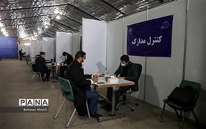 ٤٩٢٨ داوطلب شوراها در استان تهران ثبت نام کردند