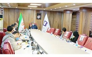 ملکی: شورای راهبردی اندیشه ورزی، عقل منفصله در تبیین مسائل است