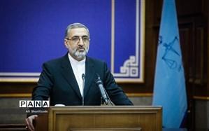 حکم 31 سال حبس «اکبر طبری» تایید شد