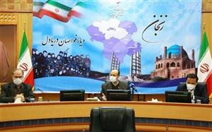 قیمت میوه تنظیم بازار شب عید در زنجان تعیین شد