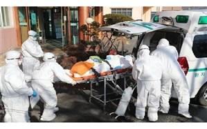 ۳ بیمار کرونایی  در کهگیلویه و بویراحمد جان باختند