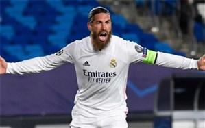 لیگ قهرمانان اروپا؛ دوران غیبت رئال مادرید به پایان رسید
