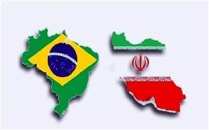 واکنش سفیر ایران به مصوبه سنای برزیل برای تشکیل گروه دوستی با تهران