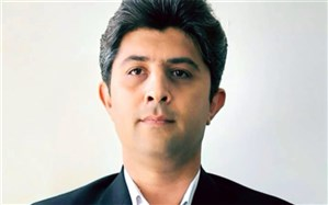 مشاور آموزشی اداره کل آموزش و پرورش استان بوشهر منصوب شد