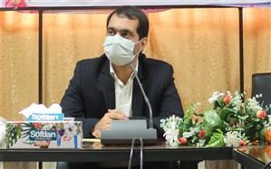 رییس سازمان دانش آموزی استان همدان  در پیامی نوروز ۱۴۰۰ را تبریک گفت