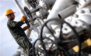 قیمت نفت درجا زد