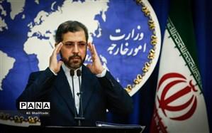 آخرین وضعیت مذاکرات ایران و عربستان
