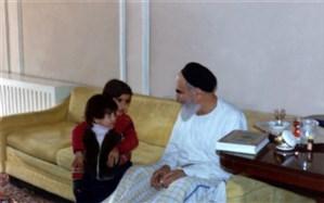 امام خمینی (ره) مسیر سعادت را فراروی ملت ایران و جهان قرار داد