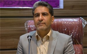 پیام مدیر کل آموزش و پرورش شهرستانهای استان تهران به مناسبت نوروز ۱۴۰۰