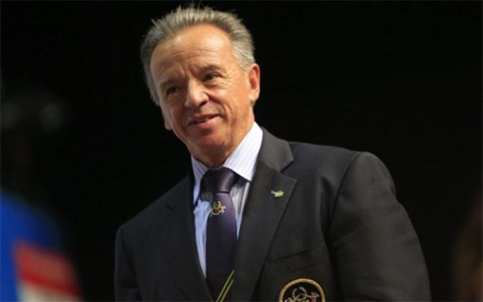 رافائل سانتوخا