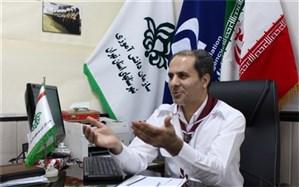 پیام نوروزی مدیر سازمان دانشآموزی شهرستانهای استان تهران