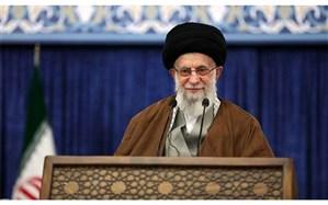 رهبر انقلاب اسلامی با عفو یا تخفیف مجازات تعدادی از محکومان موافقت کرد