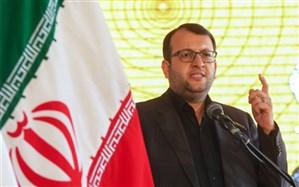 مجمع مشورتی نظام مسائل استان همدان فعالیت خود را آغاز کرد