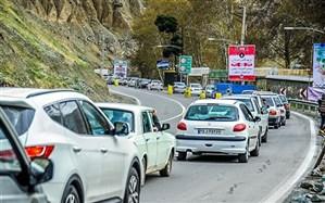 سردار حسینی: هیچ راهی یکطرفه نخواهد شد