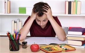 ضرورت اجرای برنامه آموزش خانواده، برای افزایش امنیت روانی دانش آموزان