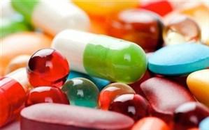 مناسبترین راههای نگهداری داروها در خانه