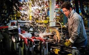 سلامت کارگران ایرانی چگونه است؟