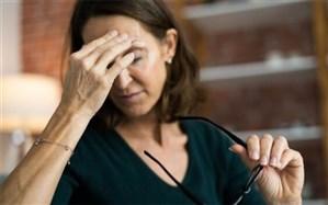 بروز شدیدترین عوارض طولانیمدت کروناویروس در زنان میانسال
