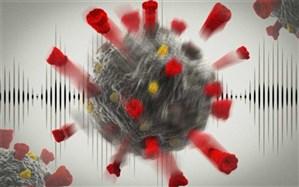 تشریح رویکرد مبتنی بر شواهد علمی رهگیری و ردیابی موارد تماس مبتلایان به کووید-۱۹