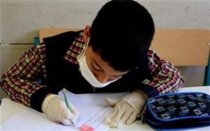 افتتاح پایگاههای اوقات فراغت دانشآموزان با نیازهای ویژه در استان اردبیل