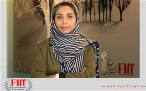 انتصاب مدیر روابط عمومی جشنواره جهانی فیلم فجر