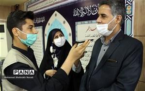 ساخت و تعمیر 3750 واحد مسکن مددجویی در استان خوزستان
