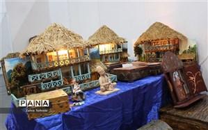 کرونا ضربه سنگینی به صنعت گردشگری ایران وارد کرد
