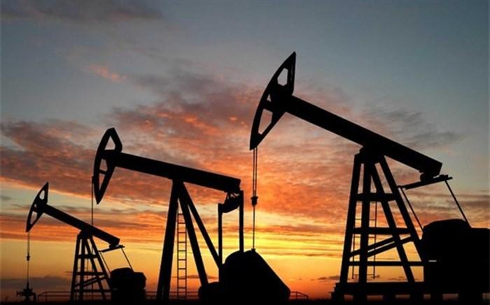 تاثیر قرارداد 25 ساله با چین در نفت ایران