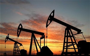 قیمت نفت در آستانه نشست «اوپک پلاس» افزایش یافت