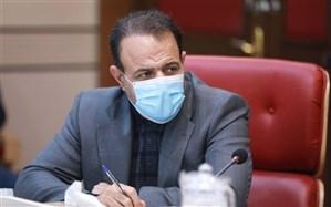 معاون اقتصادی استاندار قزوین: شعار سال از اراده جدی برای استقلال اقتصادی کشور حکایت دارد