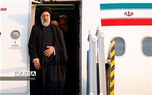 همدان مقصد بیست و ششمین سفر استانی رئیس قوه قضاییه