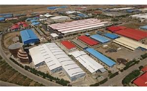 فسخ قراردادهای راکد در شهرکهای صنعتی اردبیل
