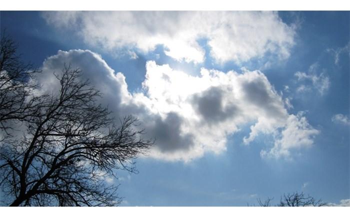 پیش بینی وزش باد و افزایش دما برای روز سیزده بدر در گیلان