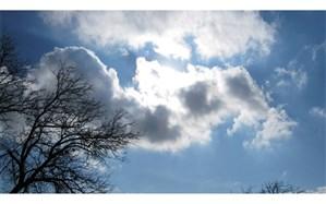 هشدار هواشناسی نسبت به وزش باد و افزایش ارتفاع موج در شمال کشور